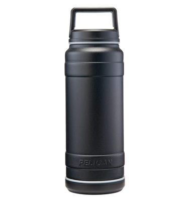 pelican-travbo32-insulated-travel-bottle copy