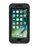 Intrinsically Safe Mobile Device Cases | OrionCase